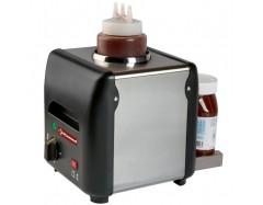Kaffeemaschinen & Mühlen